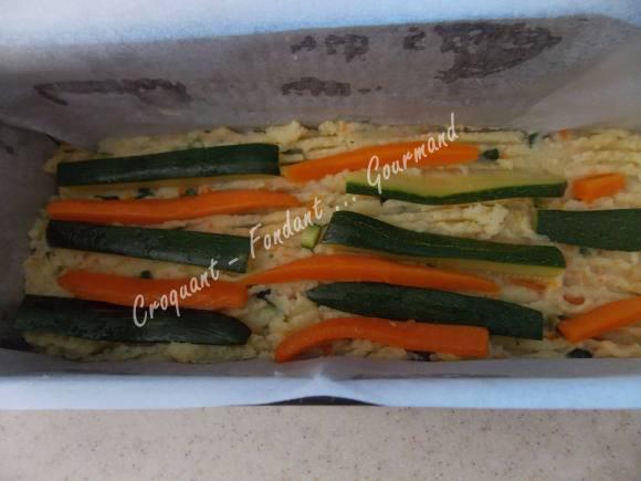 Gâteau de pommes de terre italien DSCN4681