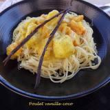 Poulet vanille-coco DSCN4823