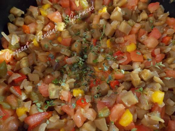 salade-daubergines-confites-dscn6369