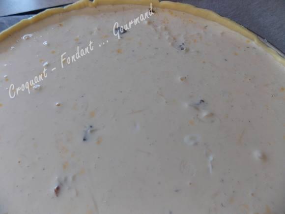 tarte-aux-legumes-confits-dscn6113