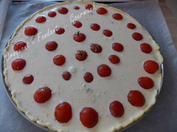 tarte-aux-legumes-confits-dscn6114