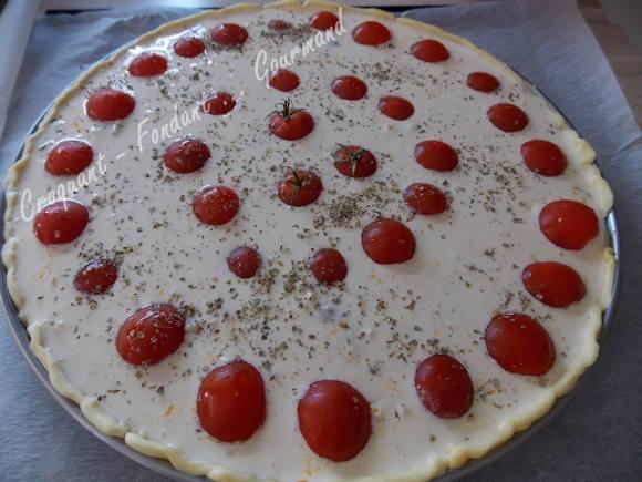 tarte-aux-legumes-confits-dscn6115