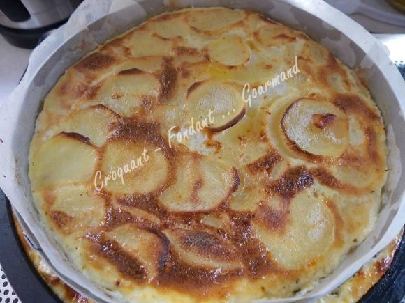 gateau-pommes-de-terre-saumon-dscn6791