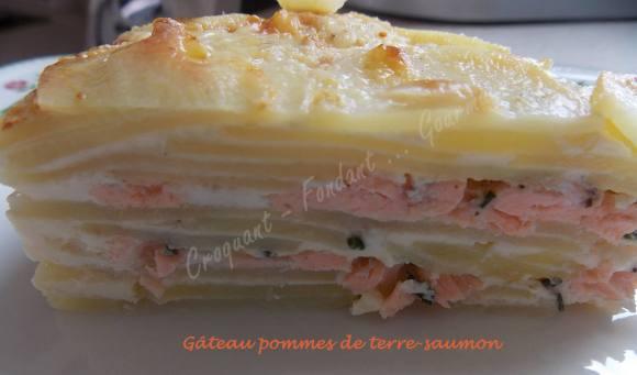 gateau-pommes-de-terre-saumon-dscn6840