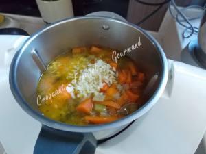 veloute-de-carottes-dscn7766