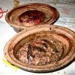 terrine-de-canard-noisettes-pistaches-a-vous-de-jouer-huguette-derieux-img_8607