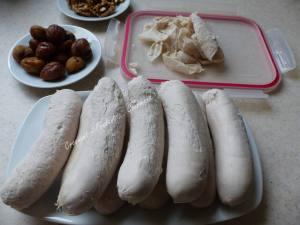 folle-salade-au-boudin-blanc-p1000673