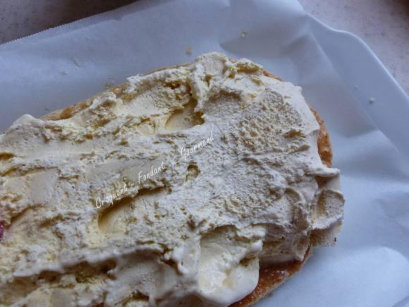 omelette-norvegienne-aux-framboises-p1000433