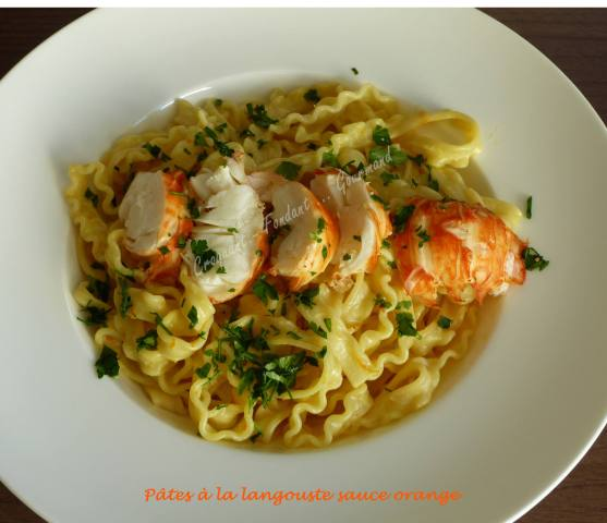 pates-a-la-langouste-sauce-orange-p1000409