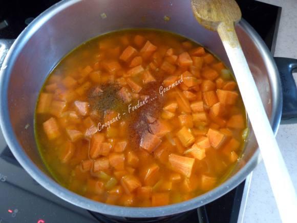 soupe-de-carottes-orange-cannelle-p1000126