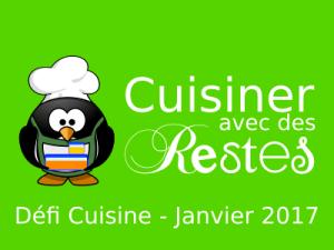 defi-cuisiner-avec-des-restes-janvier-2017-400x300