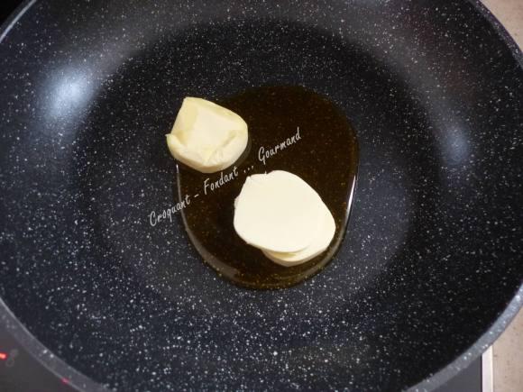Carré pommes-caramel P1010369