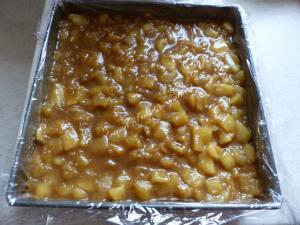 Carré pommes-caramel P1010384