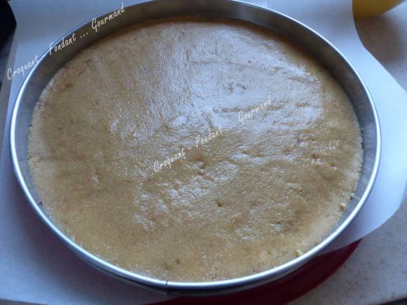 tarte-au-citron-du-chef-p1000617