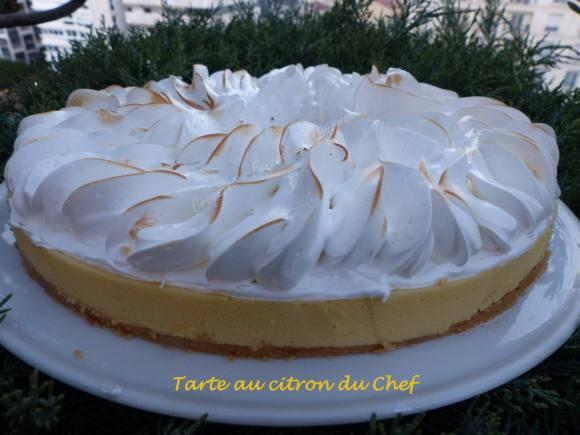 tarte-au-citron-du-chef-p1000660