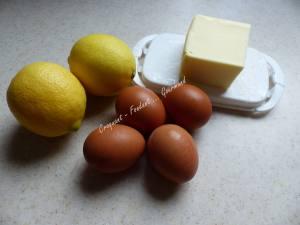 Babka au citron P1020395