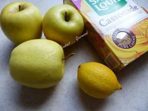 mini-apple-pies-p1000014