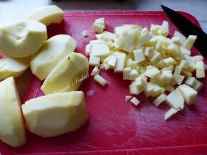 mini-apple-pies-p1000016