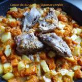 cuisse-de-dinde-aux-legumes-confits-p1000346