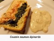 Coussin de saumon aux épinards Index DSCN2275_22150