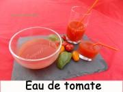Eau de tomate Index DSCN9253