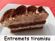 Entremets tiramisu Index DSCN0879