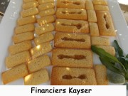 Financiers Kayser Index DSCN7639
