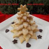 Gâteaux de milan aux amandes DSCN6145
