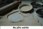Ma Pâte Sablée Index -DSC_2531_062