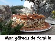 Mon gâteau de famille Index DSCN4262_24194