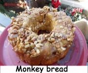 Monkey bread Index DSCN4414_24377