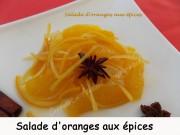 Salade d'oranges aux épices Index DSCN0974