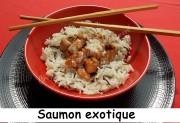 Saumon exotique Index DSCN7285