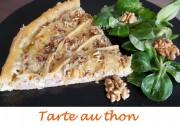 Tarte au thon Index DSCN6955