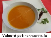 Velouté potiron-cannelle Index DSCN0084