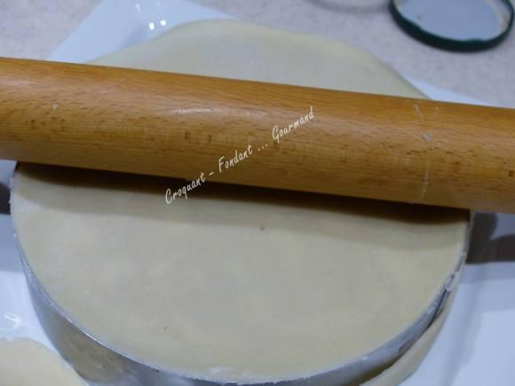 Café-chocolat P1010729