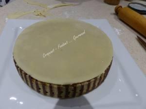 Café-chocolat P1010730