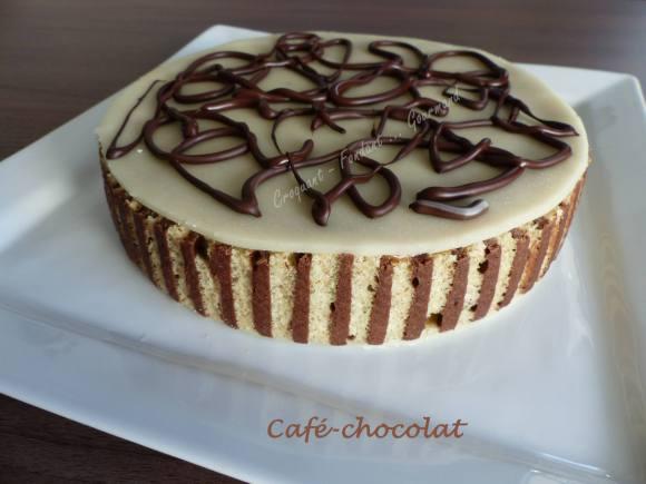 Café-chocolat P1010742