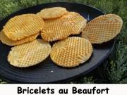 bricelets-au-beaufort-index-dscn6721