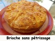 brioche-sans-petrissage-index-dscn6458