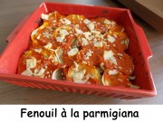 Fenouil à la parmigiana Index DSCN3532