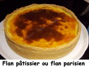 flan-patissier-ou-flan-parisien-index-dscn8092