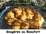 gougeres-au-beaufort-index-dscn8225