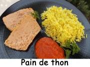 Pain de thon Index DSCN3407
