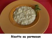 risotto-au-parmesan-index-dscn6506