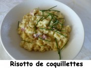 Risotto de coquillettes Index P1020557