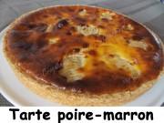 tarte-poire-marron-index-dscn7716