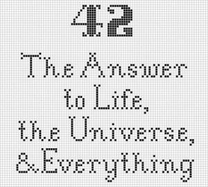 42mate