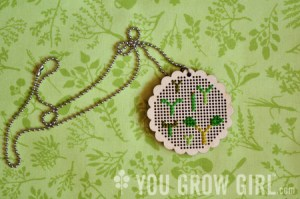 crosstitch_seedlings2