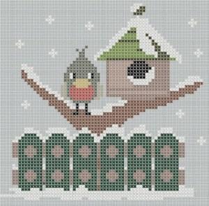 wintervogelhaus1